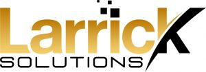 Larrick Solutions